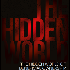 The hidden world of beneficial ownership