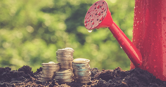 EU Regulation: Financing Sustainable Growth